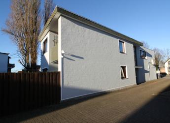 Etagenwohnung in Delmenhhorst – Hechler & Twachtmann Immobilien
