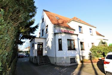 Doppelhaushälfte in Bremen – Hechler & Twachtmann Immobilien GmbH