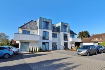 Wohnung in Brinkum – Hechler & Twachtmann Immobilien GmbH
