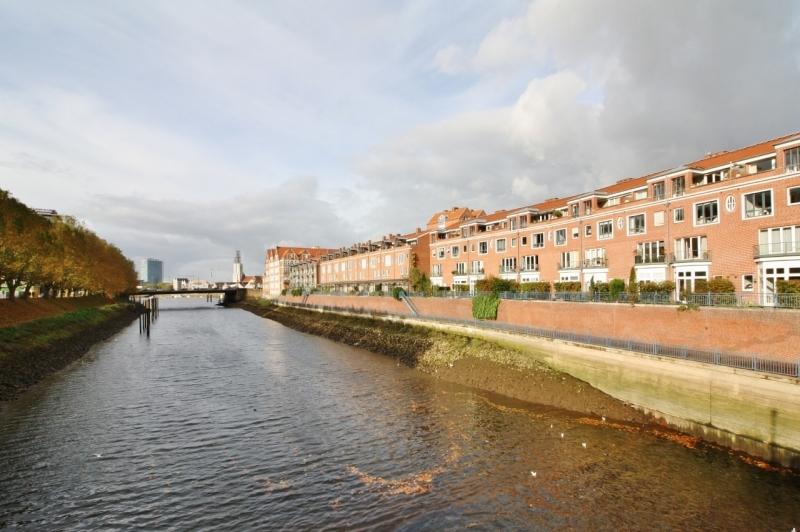 Wohnung in Bremen – Hechler & Twachtmann Immobilien