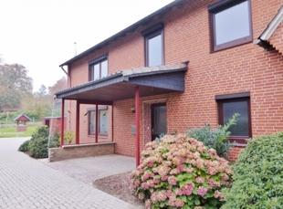 Wohnung mieten in Stuhr – Hechler & Twachtmann Immobilien GmbH
