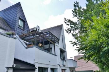 Wohnung in Stuhr-Brinkum – Hechler & Twachtmann Immobilien GmbH