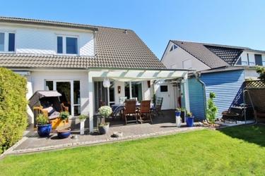 Haus in Brinkum – Hechler & Twachtmann Immobilien