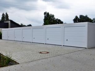 Garagen in Stuhr – Hechler & Twachtmann Immobilien GmbH