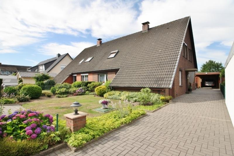 Haus in Seckenhausen – Hechler & Twachtmann Immobilien GmbH