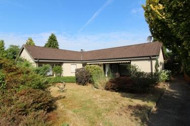 Haus in Oyten – Hechler & Twachtmann Immobilien GmbH
