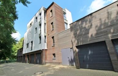 Verkauf Wohnung Bremen Hechler & Twachtmann Immobilien GmbH