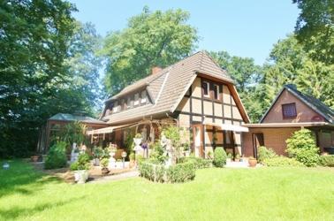 Haus in Bassum – Hechler & Twachtmann Immobilien GmbH
