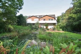 Wohnung in Stuhr-Moordeich – Hechler & Twachtmann Immobilien GmbH