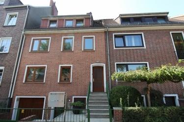 Vermietung in Bremen – Hechler & Twachtmann Immobilien GmbH
