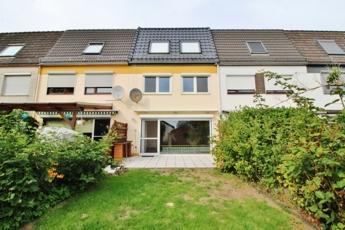 Haus in Stuhr – Hechler & Twachtmann Immobilien GmbH
