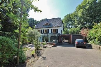 Vermietung in Bremen – Hecherl & Twachtmann Immobilien GmbH