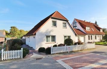 Haus kaufen in Stuhr-Brinkum – Hechler & Twachtmann Immobilien GmbH