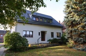 Wohnung in Bremen-Huchting – Hechler & Twachtmann Immobilien GmbH
