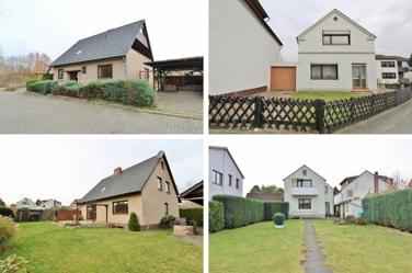 Haus in Bremen – Hechler & Twachtmann Immobilien GmbH