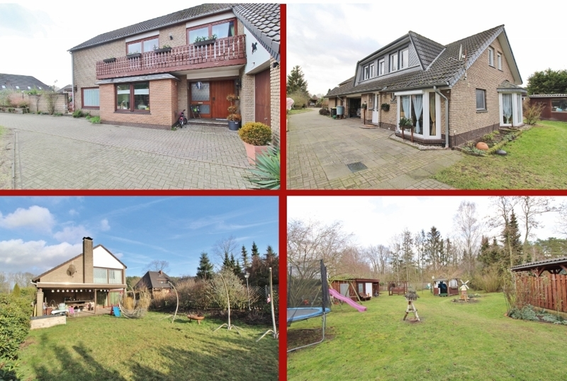 Immobilien in Stuhr – Hechler & Twachtmann Immobilien GmbH