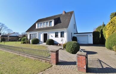 Haus in Stuhr-Varrel – Hechler & Twachtmann Immobilien GmbH