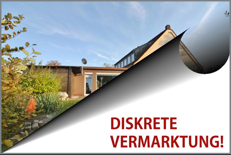 Grundstück in Bremen – Hechler & Twachtmann Immobilien GmbH
