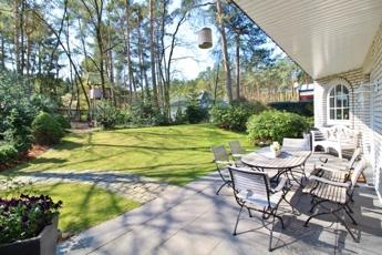 Haus in Stuhr-Fahrenhorst – Hechler & Twachtmann Immobilien GmbH