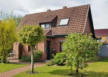 Haus in Stuhr-Brinkum – Hechler & Twachtmann Immobilien GmbH