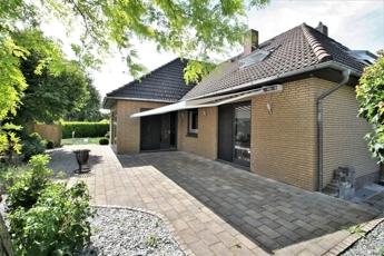 Haus in Bassum zu verkaufen