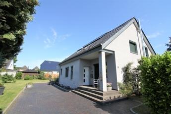 Haus in Alt-Stuhr