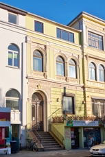 Alt Bremer Haus – Hechler & Twachtmann Immobilien GmbH
