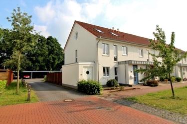 Haus in Achim zu vermieten