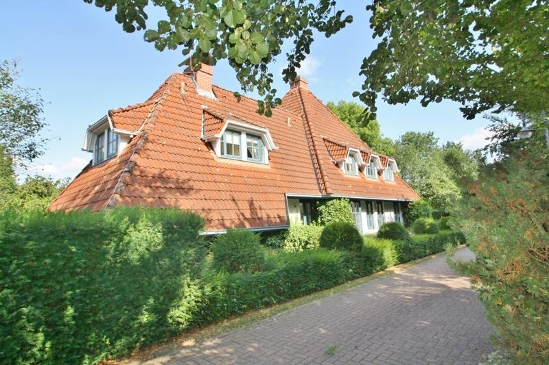 Einfamilienhaus kaufen Stuhr Moordeich Hechler und Twachtmann Immobilien GmbH