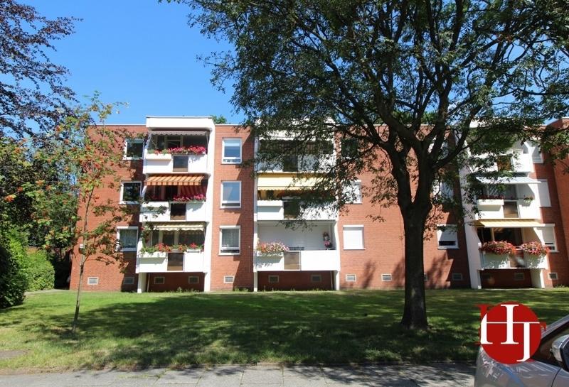 Titelbild Etagenwohnung in Bremen kaufen Hechler & Twachtmann Immobilien GmbH (1024x698)
