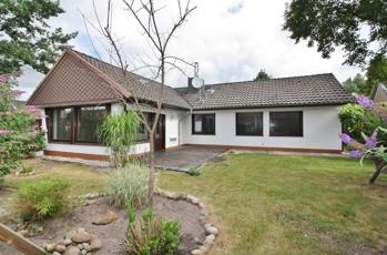 Haus zum Kaufen in Delmenhorst-Deichhorst