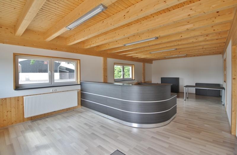 Verkaufsfläche Miete Stuhr Hechler & Twachtmann Immobilien