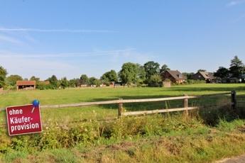Weide kaufen in Weyhe Leeste Hechler & Twachtmann Immobilien GmbH