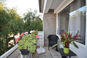 Wohnung Mieten Bremen-Mitte Hechler & Twachtmann Immobilien