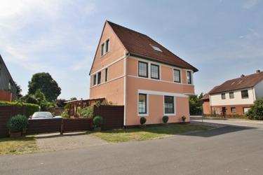 Erdgeschosswohnung kaufen Delmenhorst Hechler & Twachtmann Immobilien