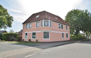 Dachgeschosswohnung kaufen Delmenhorst Hechler & Twachtmann Immobilien