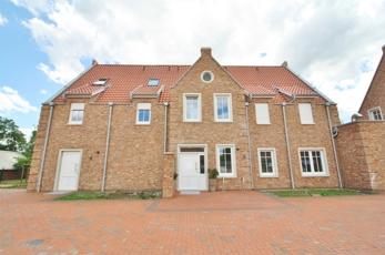 Vermietung Weyhe Leeste 3 Zimmer Hechler und Twachtmann Immobilien GmbH