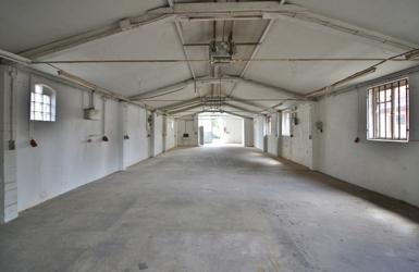 Lager mieten Stuhr Brinkum Hechler & Twachtmann Immobilien GmbH