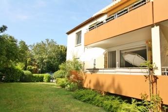 Verkauf Wohnung Stuhr Brinkum Hechler und Twachtmann Immobilien GmbH