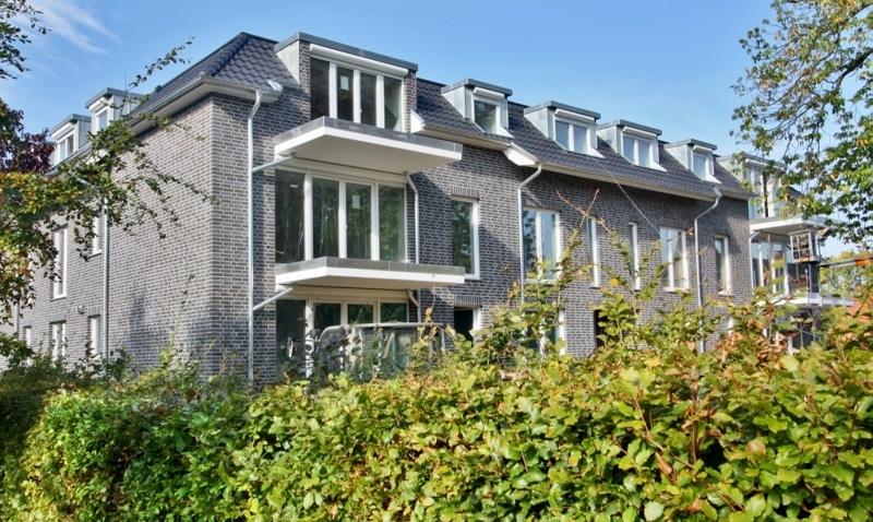 Vermietung Wohnung Stuhr Hechler und Twachtmann Immobilien