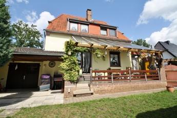 Verkauf Haus Bremen-Huchting Hechler und Twachtmann Immobilien GmbH