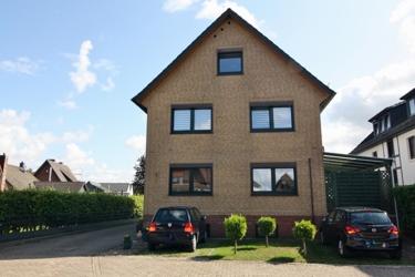 Verkauf Haus Weyhe Erichshof Hechler & Twachtmann Immobilien GmbH