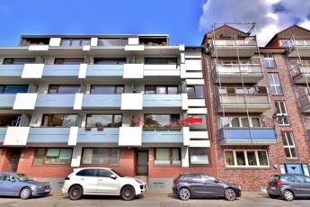Eigentumswohnung Kauf Bremen/Neustadt Hechler & Twachtmann Immobilien