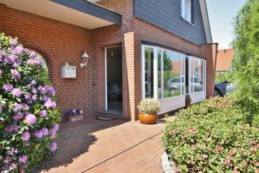 Gewerbeimmobilie in Stuhr – Hechler & Twachtmann Immobilien GmbH
