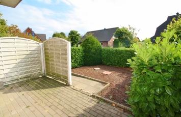 Wohnung zum Kauf, 28844 Weyhe, Hechler und Twachtmann Immobilien GmbH