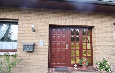 Vermietung Wohnung Bremen Huchting Hechler und Twachtmann Immobilien GmbH
