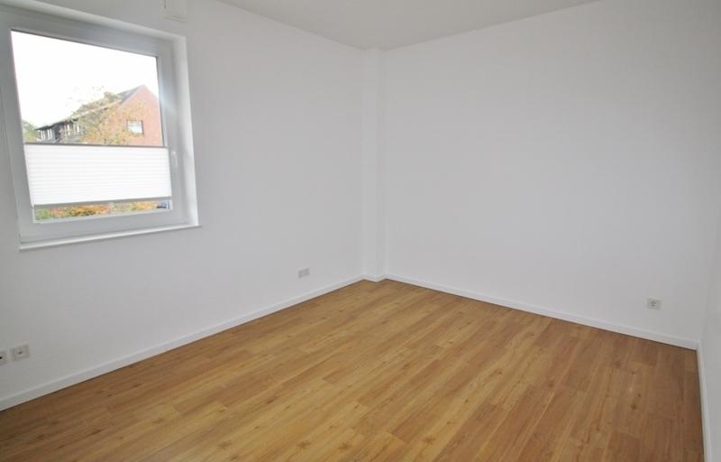 zweites Zimmer