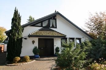 Vermietung Haus Stuhr Varrel Hechler & Twachtmann Immobilien GmbH