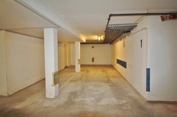 Verkauf Tiefgaragenstellplatz Stuhr Hechler und Twachtmann Immobilien