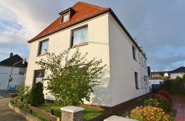 Wohnung mieten Delmenhorst Stickgras Hechler & Twachtmann Immobilien GmbH
